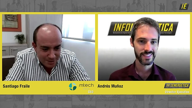 Entrevista MTECH GROUP_Moment.jpg