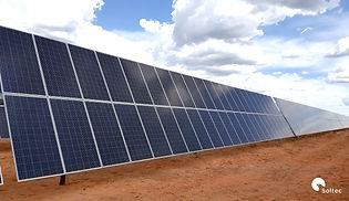 Seguidores-solares-de-Soltec-en-Brasil.j