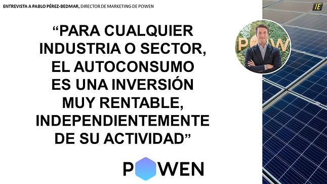 PORTADAS PARA WEB2.png