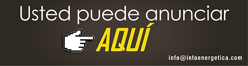 AnuncieAquí-05.png