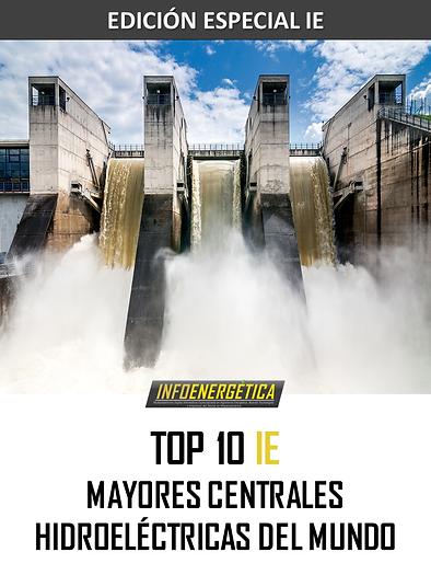 MAYORES_CENTRALES_HIDRÁULICAS_DEL_MUNDO