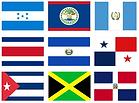 bandera centroamerica.png