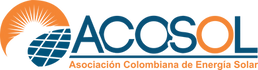 LOGO-ACOSOL-PNG.png