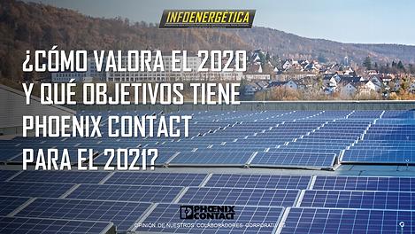 OBJETIVOS RCCT 2021 - PHOENIX CONTACT.pn
