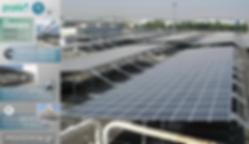 2019-11-05_10_56_08-Parkings_Solares_-_E