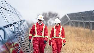 solar-business-growth.jpeg