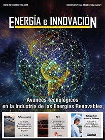 Portada Revista E&I 3-01.jpg