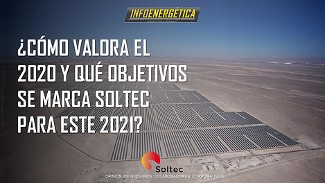 OBJETIVOS RCCT 2021 - SOLTEC.png