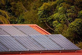 solar-panels-1615243-1279x851.jpg