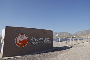 anchipurac-1.jpg