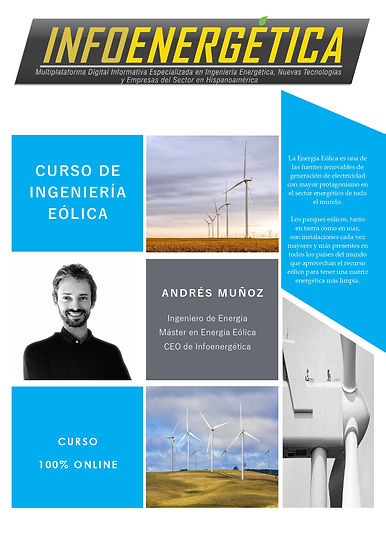 Curso Eólica - Andrés Muñoz_page-0001.jp