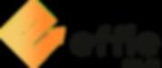 Logo effie solar.png