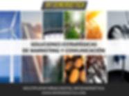 Soluciones_Estratégicas_de_Marketing_y_C