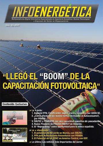 IE_Caratula_33-2021-01.jpg