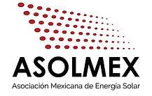 Asolmex logo.jpg