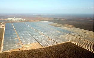 Scatec-Solar-s-first-solar-plant-in-Braz