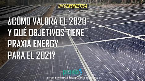 OBJETIVOS RCCT 2021 - PRAXIA.png
