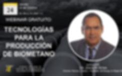 WEBINAR_ie_TECNOLOGÍA_PARA_LA_PRODUCCIÓN