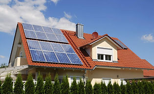 paneles-solares-tejado.jpg