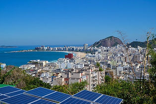 nossas-placas-solares.jpg