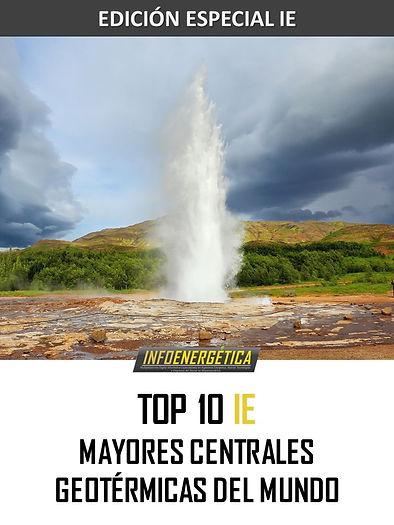 MAYORES_CENTRALES_GEOTÉRMICAS_DEL_MUNDO