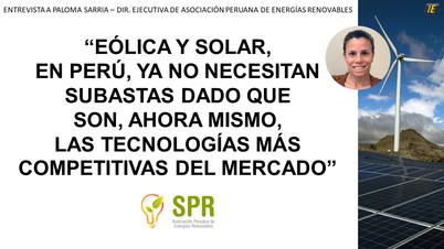 Entrevista Paloma Sarria  - SPR portada.png