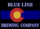 BLUE LINE BREW.png