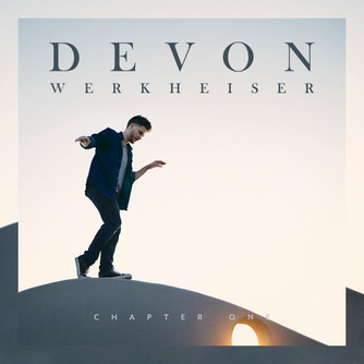 Devon Werkheiser: EP Review