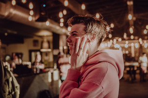 A Day With Yungblud