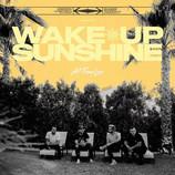 Album Review: Wake Up, Sunshine