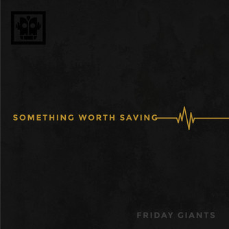 Friday Giants: EP Review