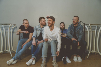 Bronze Radio Return: Album Review