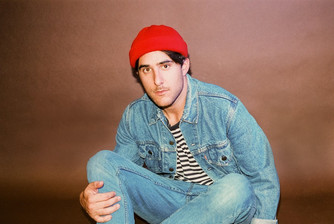 HalfNoise, A Night Back Home: Show Review