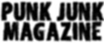 PunkJunk.png