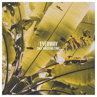 Everway: EP Review