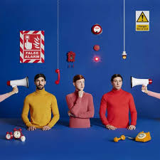 Two Door Cinema Club: Album Review