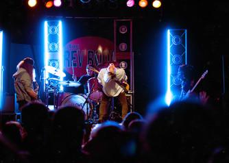 Badflower: Show Review