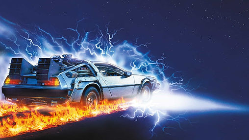 Script-Notes-Back-to-the-Future-Header-S