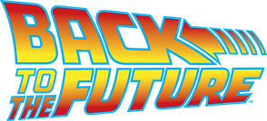 Back_to_the_future_logo.png