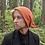 Thumbnail: Goblin Hat - Pumpkin Orange