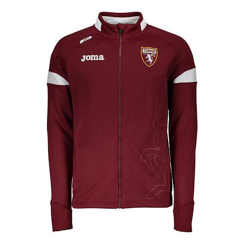 Torino Authentic Jacket