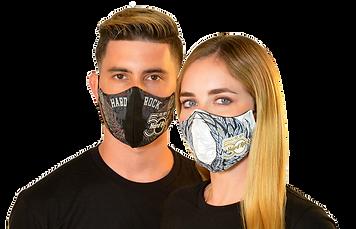 Face Masks Ekipstar.png