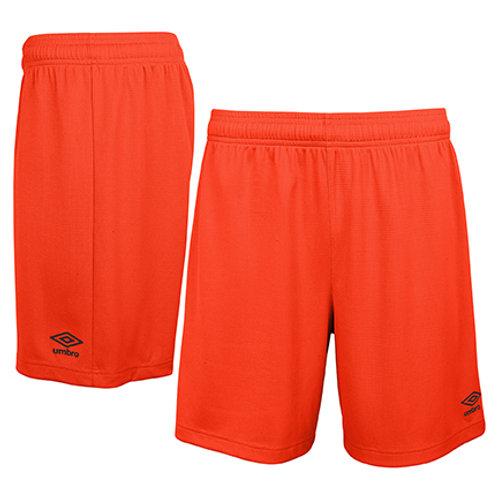 Umbro Field Short