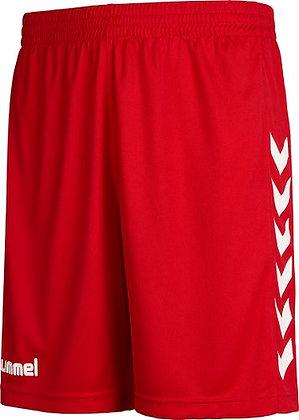 Hummel Core Shorts