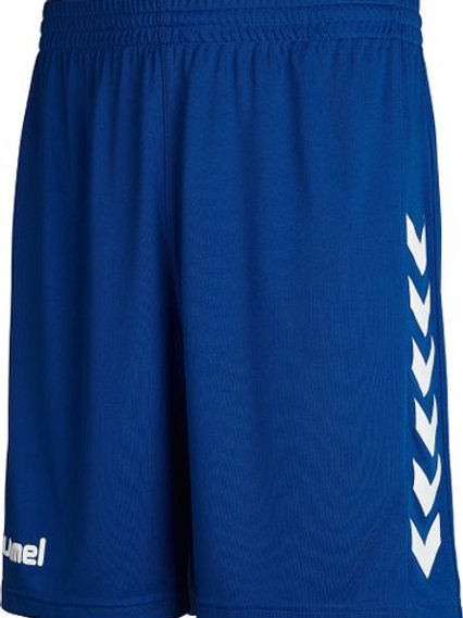 Hummel Core Shorts