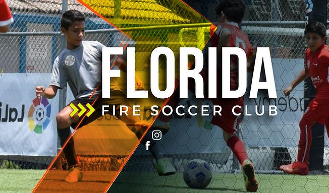Florida Fire Website Images-02.jpg