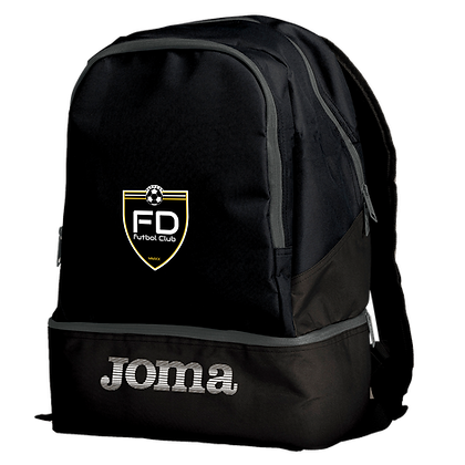 FD Backpack