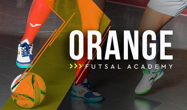 Orange Banner 2.jpeg