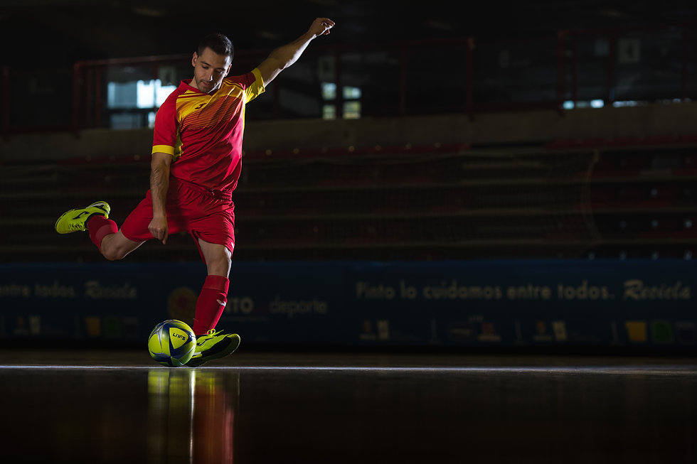 Futsal Balls.jpg