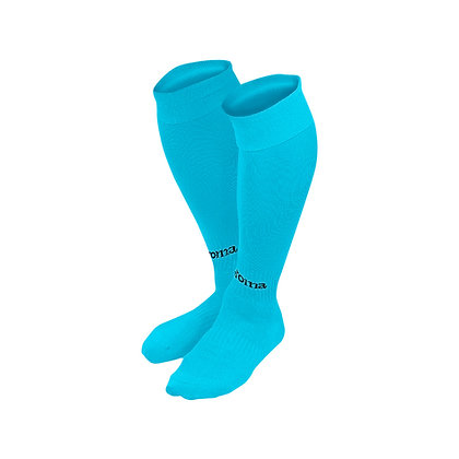 Hialeah Game Socks (HOME)
